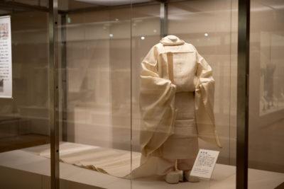麻のきもの・絹のきもの_099